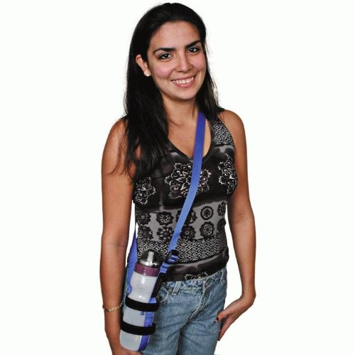 Liberty Mountain Bottled Water Harness (Bottled Water Harness)