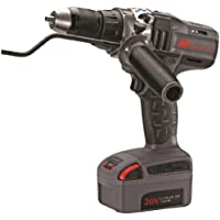 Ingersoll Rand D5140 1/2-Inch Cordless Drill Driver Key Pieces