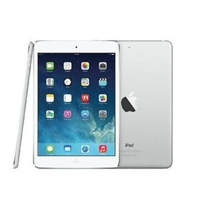 Apple iPad mini2 Retina Wi-Fi (ME279J/A) 16GB シルバーの商品画像
