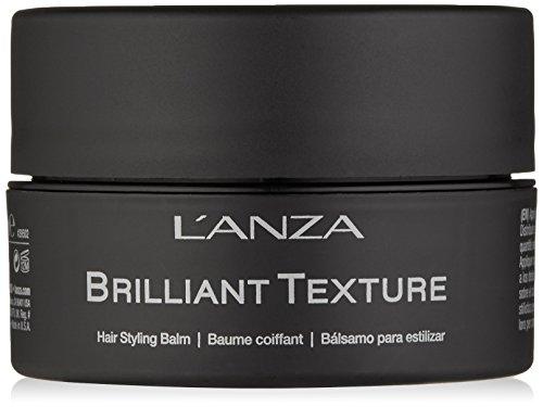L'ANZA Healing Style Brilliant Texture, 2 oz.