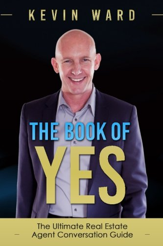 Book YES Ultimate Estate Conversation product image