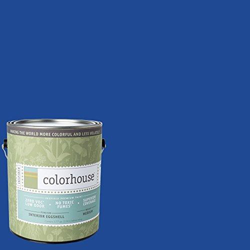inspired-eggshell-interior-paint-petal-05-gallon
