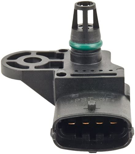 Bosch 0 261 230 042 Sensor Saugrohrdruck Auto