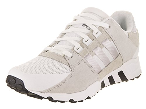 Core Support Originals RF Black Grey Running adidas Men's White EQT Shoe x1znF6Bwq