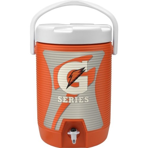 gallon gatorade cooler - 3