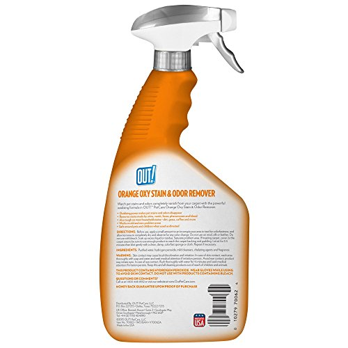 OUT-Orange-Oxy-Stain-and-Odor-Remover-32-oz-USA-Made