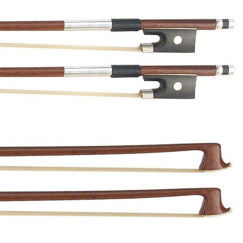 violin bow rosin instructions