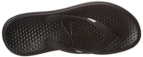 buy cheap view 882690-005 MEN SOLAY THONG NIKE BLACK WHITE Black/White-black sale extremely aigmsCm