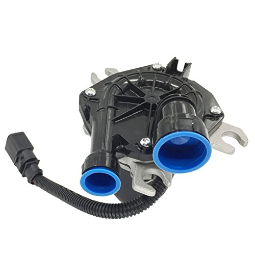 SKP SK306010 Secondary Air Injection Pump -