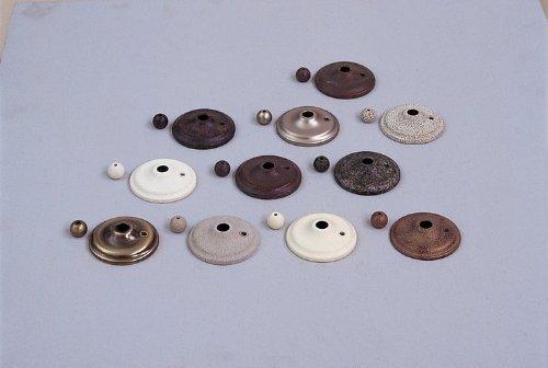 ceiling fan parts - 2