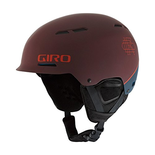 Giro Audio - 9