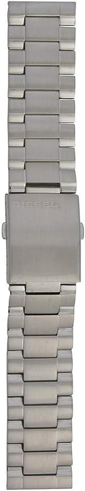 Diesel DZ4203-STRAP Mens Overflow Strap