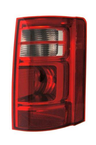 Chrysler Genuine 82211711 Brake Pedal