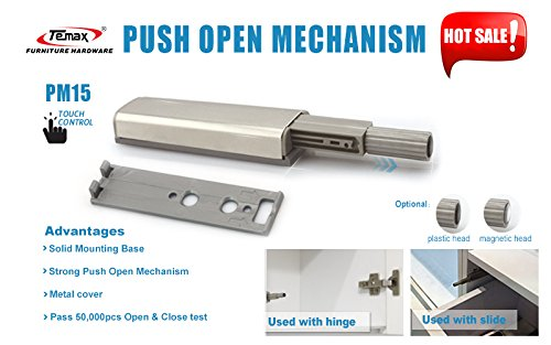 temax-cabinet-door-drawers-push-opening-system-damper-buffer-push-latch-20pcs-lot