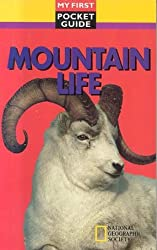 Mountain life (My first pocket guide)