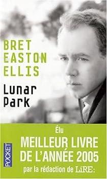 Lunar Park par Ellis