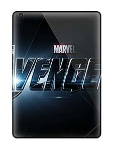 LwVUPYo19126uQbYB KPM - FRANCISCO SUQUILANDA The Avengers 28 Feeling Ipad Air On Your Style Birthday Gift Cover Case