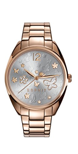 Esprit tp10892 ES108922003 Wristwatch for women Design Highlight