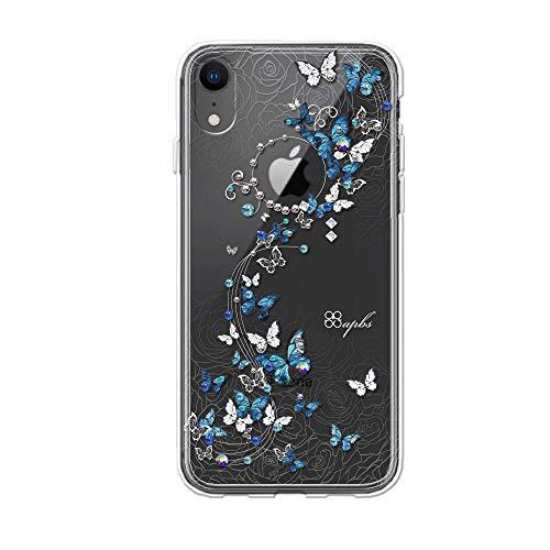 apbs iPhone XR 6.1