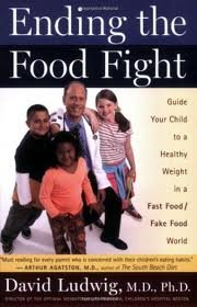 Ending the Food Fight Publisher: Mariner Books; Reprint edition (Ending The Food Fight compare prices)
