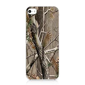 Camo Tree RealTree Snap On Case Cover For Case For Sony Xperia Z2 D6502 D6503 D6543 L50t L50u Cover 2013 New