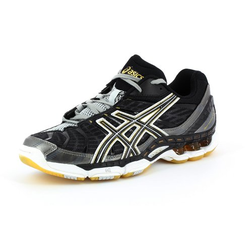 Asics - GEL-Volley Elite