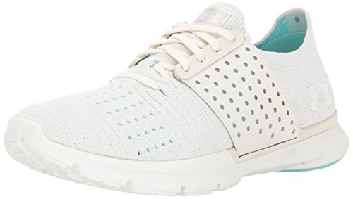 Donna Under Scarpa BIANCO Armour Speedform Da x0q0pPw