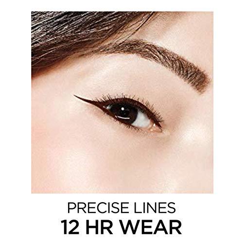 https://railwayexpress.net/product/loreal-paris-makeup-infallible-super-slim-long-lasting-liquid-eyeliner-ultra-fine-felt-tip-quick-drying-formula-glides-on-smoothly-black-pack-of-1/