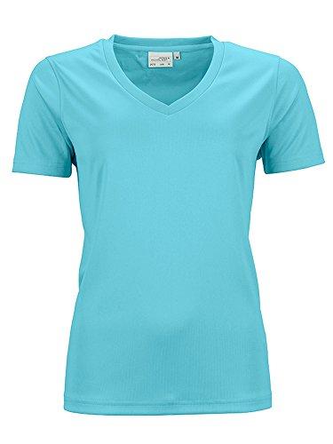 ocio Camiseta transpirable Pac Camisa 2store24 y funcional Deportes zd4YwInS