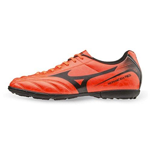 Mizuno , Chaussures pour homme spécial foot en salle RANCIONE-NERO 42 EU