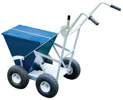 Alumagoal Heavy Duty Dry Line Marker, 100-pound
