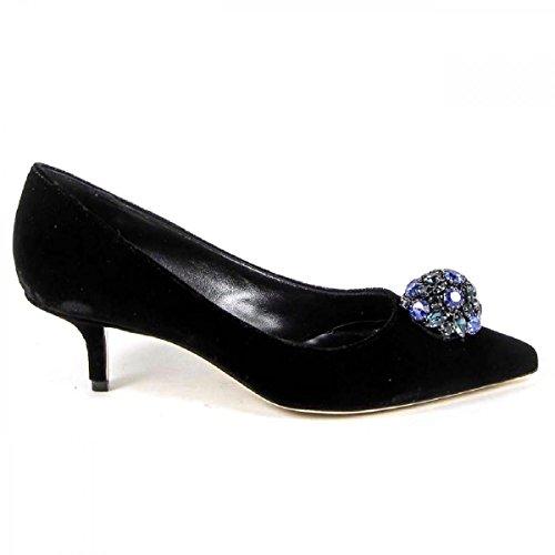 Versace 19.69 Pumps/Zapatos de Tacón Para Mujer Tacón 5.5 cm