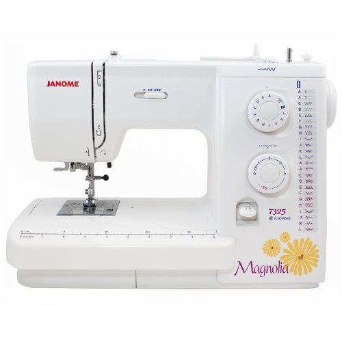 janome-magnolia-7325-sewing-machine-by-janome