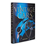Vintage Cars (Trade)