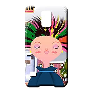 samsung galaxy s5 covers Premium Awesome Phone Cases cell phone skins hair style