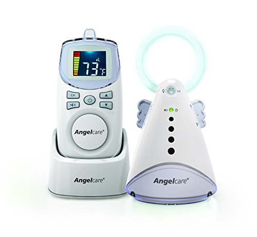 sonoline b fetal doppler amazon