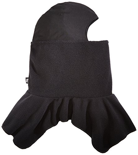 ZANheadgear Fleece Balaclava Spandex Crown product image