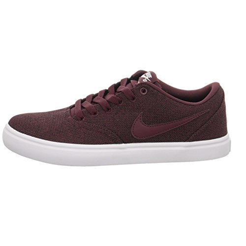 Maroon Chaussures Wmns Femme night night 600 Solar Maroon Running Check De P Multicolore white Sb black Nike Cvs Comptition CqwfOgw
