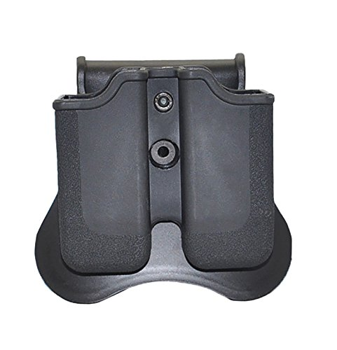 CYTAC T24/7 Magazine Pouch for sale  Delivered anywhere in USA