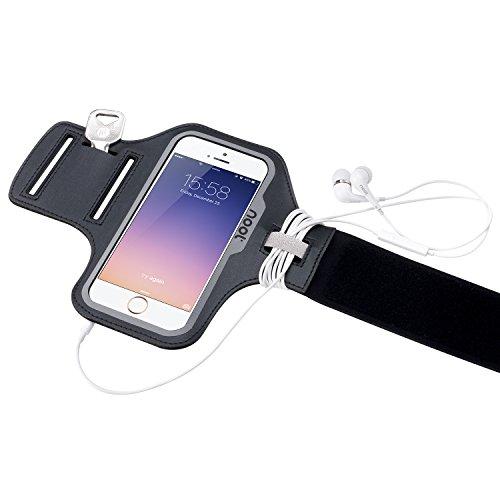 Iphone S Fitneb Armband