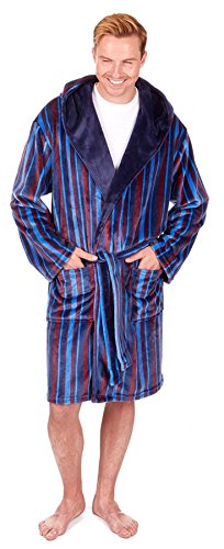 3xl dressing gown - 6