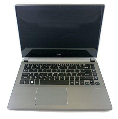 Acer Aspire V5 14