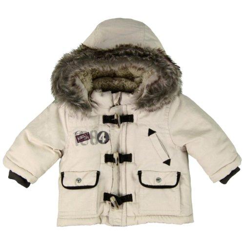 Winterjacke fur baby