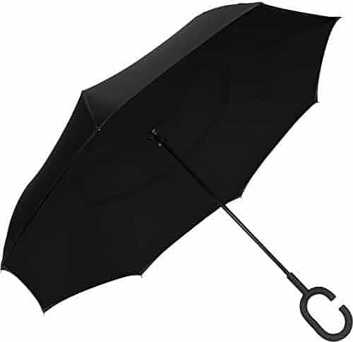 Shopping ShedRain - Umbrellas - Luggage   Travel Gear - Clothing ... 200bd8f6cf325