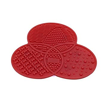 Amazon.com: Herramienta de Mano eDealMax silicona roja ...
