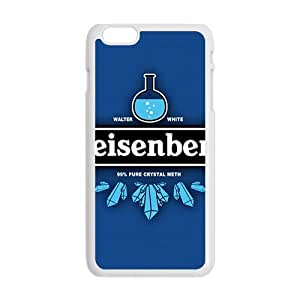 DAZHAHUI Doctor Who Design Pesonalized Creative Phone Case For Iphone 6 Plaus