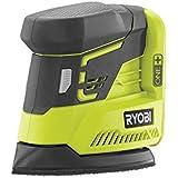 Ryobi 5132002806 RAC432