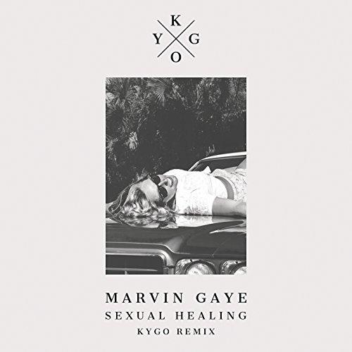Sexual healing kygo remix mp3 download