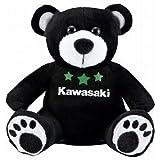KAWASAKI (カワサキ純正アクセサリー) カワサキスターベアー J70060029