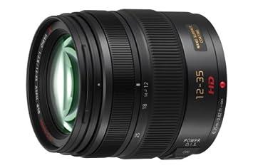 Olympus Digital Camera H-FS12032 Lens Drivers Windows XP